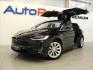 Tesla Model X 0.1 90D FSD 6 Míst