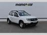 Dacia Duster 1.5 dCi 80kW 4WD ČR 1.MAJITEL