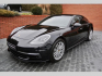 Porsche Panamera 4S PDK 324KW,PANORAMA,VZDUCH,M