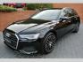 Audi A6 40TDI AVANT S-TRONIC,VIRTUAL,N