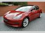 Tesla Model 3 LONG RANGE,AUTOPILOT,PANORAMA
