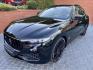 Maserati Levante GRANSPORT Q4 V6,EASY ACCESS,BU