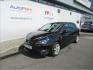Seat Ibiza 1,2 TSi FR AutoAC 2sadyKOL