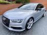 Audi A7 3,0 BiTDI 240KW COMPETITION,BL
