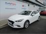 Mazda 3 2,0 i Attraction AUTOklima