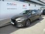 Mazda 6 2,5 i RevolutionTOP1.ČR NAVI