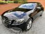 Mercedes-Benz Třídy E 220d AVANTGARDE,LED,COMMAND,KA