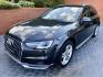 Audi A4 Allroad 2,0 TDI QUATTRO,ACC,VIRTUAL,NA