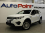 Land Rover Discovery Sport 2,0 TD4 AT AWD 1.ČR.Lane Assis