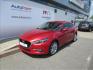 Mazda 3 2,0 i 121KW Revolution NAVI