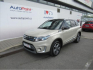Suzuki Vitara 1,6 i AT Elegance AllGrip NAVI