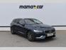 Volvo V60 T6 AWD POLESTAR INSCRIPTION ČR