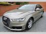 Audi A6 3,0 TDI QUATTRO 200KW,KEYLESS,