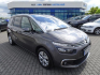 Citroën Grand C4 Picasso 1.6 THP 165 S&S EAT6 Feel