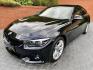 BMW Řada 4 430d xDrive GC M-SPORT,LED,TAŽ
