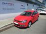 Volkswagen Polo 1,2 TSI Comfortline SERVIS
