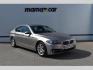 BMW Řada 5 530d 190kW ČR 1.MAJITEL DPH