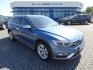 Volkswagen Passat 2.0 TDI 176kW 4Motion DSG Allt