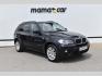 BMW X5 xDrive 35i 225kW  M PAKET