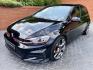 Volkswagen Golf 2,0 GTI DSG PERRFORMANCE,FACEL