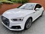 Audi A5 3,0 TDI 200KW SPORTBACK S-LINE