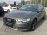 Audi A6 3.0 TDI 150kW, NAVI, TAŽNÉ ZAŘ