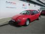 Mazda 323 4.4 i 2.ČR SERVIS TOP STAV