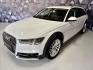 Audi A6 Allroad 3,0 TDI 200KW S-TRONIC,MATRIX,