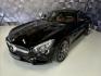 Mercedes-Benz AMG GT S V8 BITURBO,BURMESTER,KEYLESS