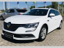 Renault Talisman Energy dCi 110 Life Grandtour