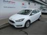 Ford Focus 1,5 EB Titanium VÝHŘEV VOLANT