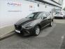 Mazda CX-3 2,0 i Attraction  AUTOklima