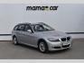 BMW Řada 3 320d xDrive XENON SERV.KNIHA