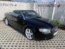 Audi A4 2.0TDI 103KW AUT.KLIMA