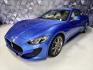 Maserati Granturismo SPORT,BOSE,BI-COLOR,SPORT VÝFU