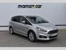 Ford S-MAX 2.0 TDCI 110kW 1.MAJITEL DPH