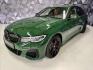 BMW Řada 3 M340i xDrive,INDIVIDUAL,M-SPOR