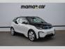 BMW i3 120 Ah 125kW 1.MAJ SERV.KN DPH