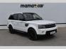Land Rover Range Rover Sport HSE 3.0 SDV6 188kW ČR