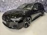 Audi RS6 4,0 TFSI 441KW QUATTRO,B&O,DYN