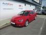 Mazda 3 2,0 i 110KW Sport XENONY 1.ČR
