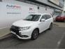 Mitsubishi Outlander 2,0 PHEV Instyle WEBASTO NAVI