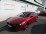 Mazda 3 2,0 i AT Plus NAVI 5letZÁRUKA