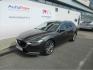 Mazda 6 2,5 i AT Revolution 360° KŮŽE