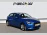 Mazda 2 1.5 SKYACTIV KLIMA SERV.KNIHA