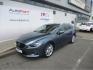Mazda 6 2,0 i Revolution NAVI 2sadyKOL