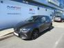Mazda CX-3 2,0 i Revolution KŮŽE NAVI