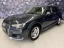 Audi A4 Allroad 2,0 TDI 120KW QUATTRO,ACC,VIRT