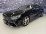 Mercedes-Benz Třídy S 63 BITURBO AMG 4MATIC+,BURMEST