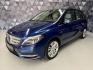 Mercedes-Benz Třídy B 200 CDI 100KW,BI-XENON,PREMIUM